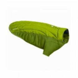 Veste molletonnée pour chien Powder Hound™ Ruffwear verte S