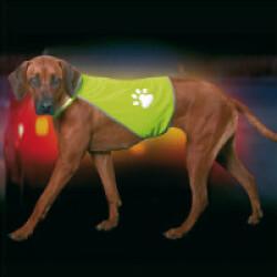 Veste pour chien Dog Vision T1