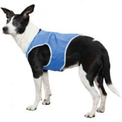 Veste rafraîchissante pour chien Taille XS