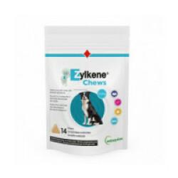 Zylkène Chews bouchées anti-stress Pour chiens 10-20 kg 225 mg